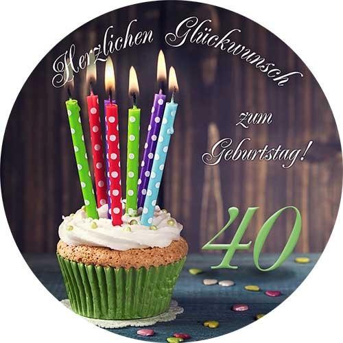 Tortenbild-Tortenaufleger-Muffin-Geburtstag-rund.jpg