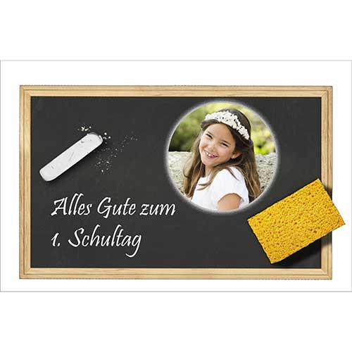 Tortenbild-Tortenaufleger-Schuleinfuehrung-6-Rechteckig-Tafel.jpg