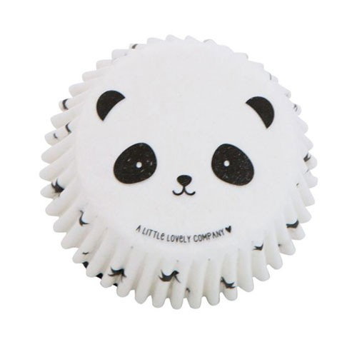 A-Little-Lovely-Company-Baking-Cups-Panda