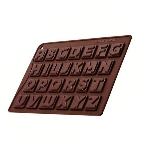 schokoladen-abc-silikon-form-alphabet.jpg