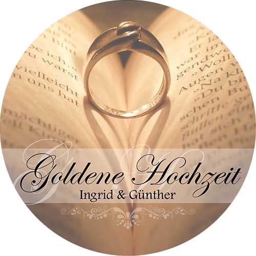 Tortenbild-Tortenaufleger-Goldene-Hochzeit-Buch-rund.jpg