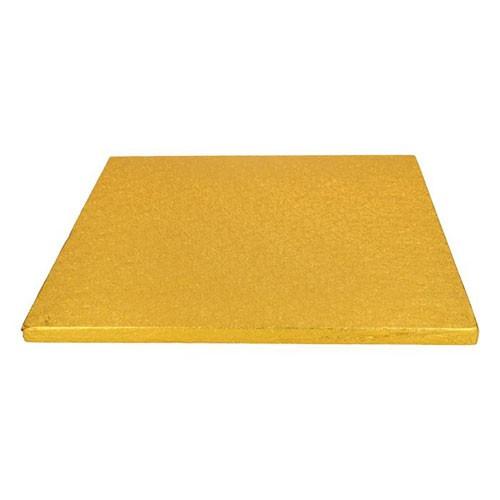 funcakes_cakedrum_tortenplatte_gold_30,5cm_tortenbilddruckerei
