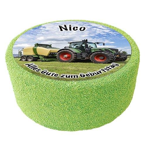 Fototorte-rund-Motiv-Traktor.jpg