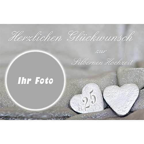 Tortenbild-Tortenaufleger-Silberne-Hochzeit-Herzen-rechteckig.jpg