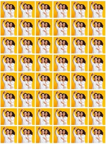 bedruckte-oblaten-quadratisch-48stueck-3cm.jpg