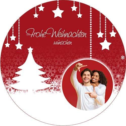 Tortenbild-Tortenaufleger-Weihnachten-Rund-4.jpg