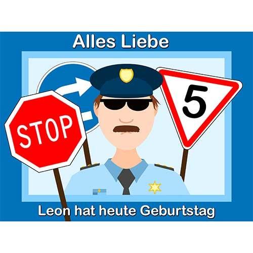 Tortenbild-Tortenaufleger-Polizei-rechteckig.jpg