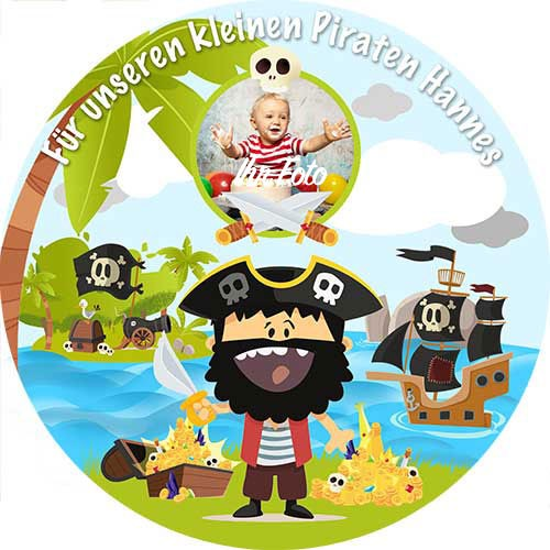 Tortenbild-Tortenaufleger-Piraten-rund.jpg