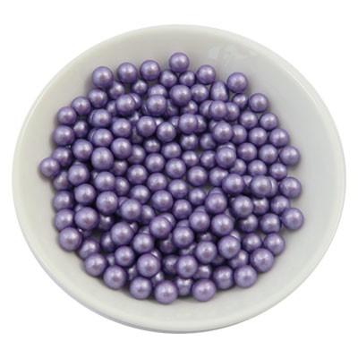 TB-Zuckerperlen-Streudeko-4mm-violett-oben.jpg