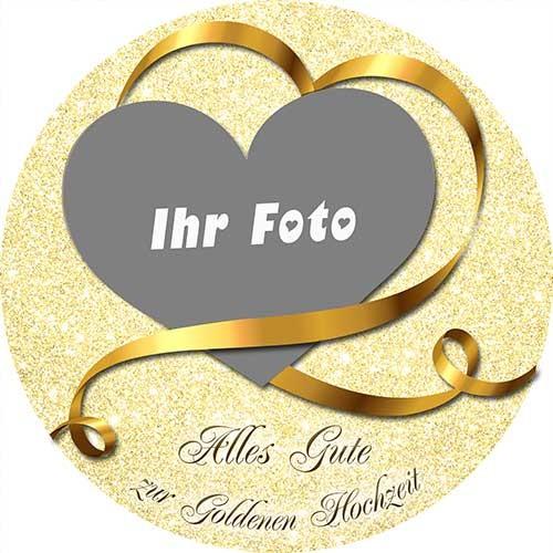 Tortenbild-Tortenaufleger-Goldene-Hochzeit-Glitter-rund.jpg