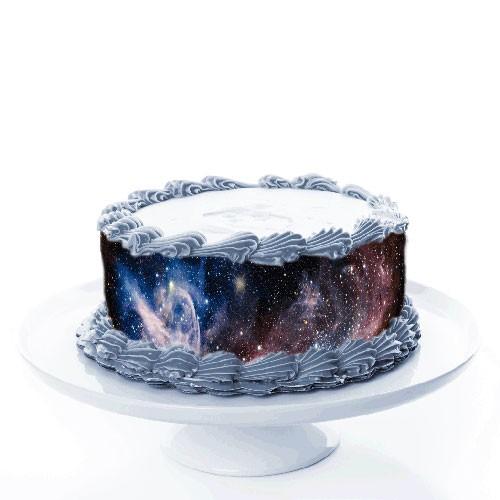 Torte-Tortenband_Weltall-1_universe_astronaut