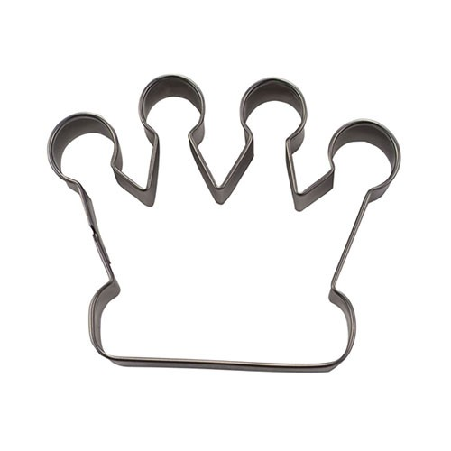 ausstecher_krone_staedter_crown_cookie_cutter