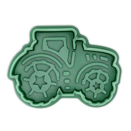 ausstecher_traktor_tractor_praege_stadter1