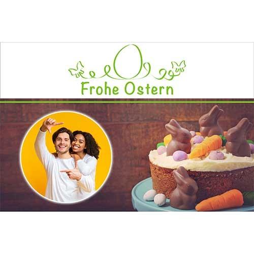 Tortenbild-Tortenaufleger-Ostern-OsterKuchen-rechteckig.jpg