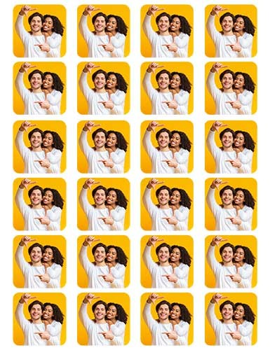 bedruckte-oblaten-petit-fours-24-stueck-4cm.jpg