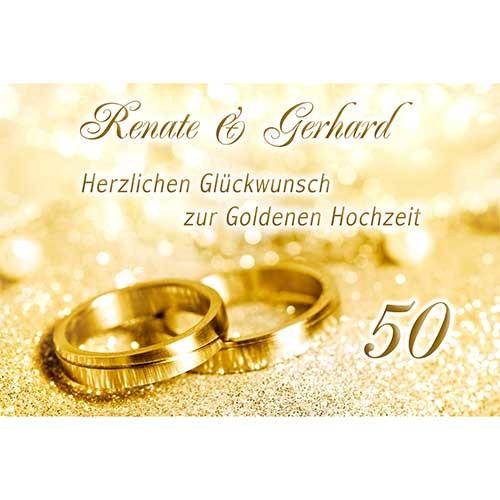 Tortenbild-Tortenaufleger-Goldene-Hochzeit-Ringe-rechteckig.jpg