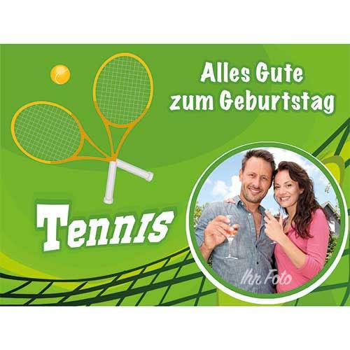 Tortenbild-Tortenaufleger-Tennis-rechteckig.jpg