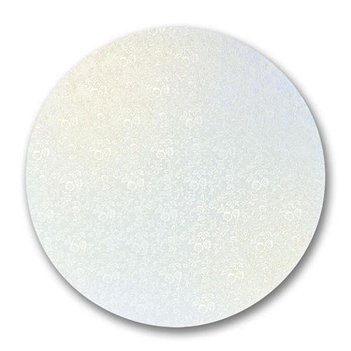 ortenplatte_cakeboard_rund15cmx1cm