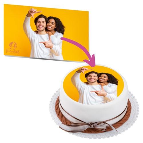 Tortenaufleger-tortenbild-zuckerbild-rund-tortenbild-druckerei