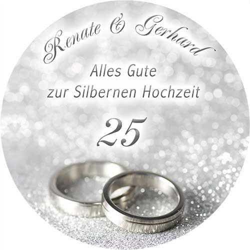Tortenbild-Tortenaufleger-Silberne-Hochzeit-Ringe-rund.jpg