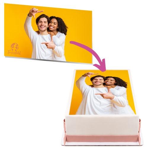 Tortenaufleger-tortenbild-zuckerbild-rechteckig-tortenbild-druckere
