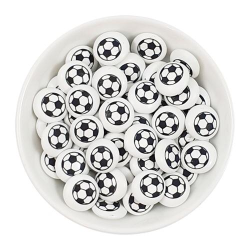 schokolinsen_fussball_soccer_bvb_fcb