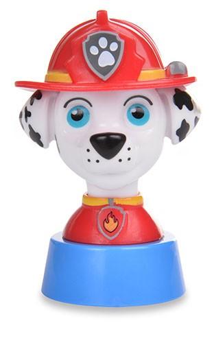 40632 Paw Patrol Figur Marshall