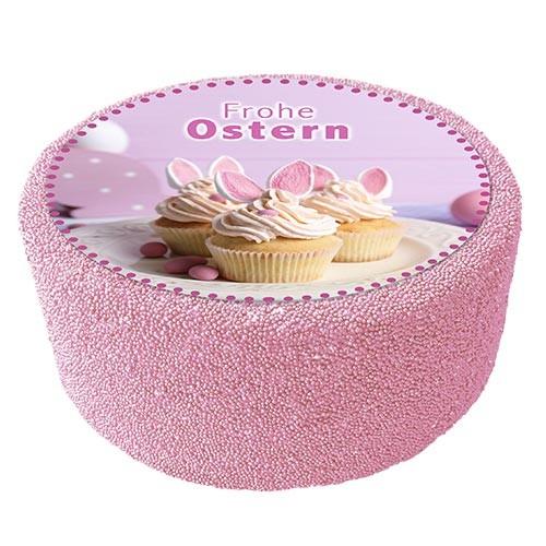 Fototorte-rund-Motiv-Ostern-Ostercupcakes.jpg
