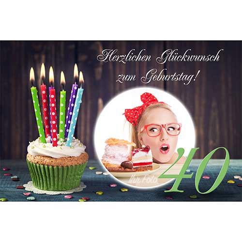Tortenbild-Tortenaufleger-Muffin-Geburtstag-rechteckig.jpg