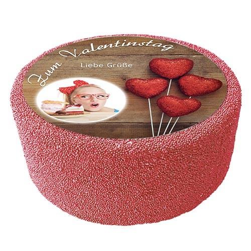 Fototorte-rund-Motiv-Valentinstag-13.jpg