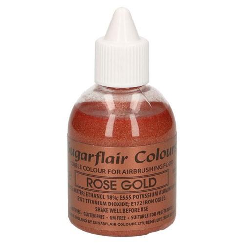 V513_sugarflair_airbrush_colour_farbe_rosegold-glitter