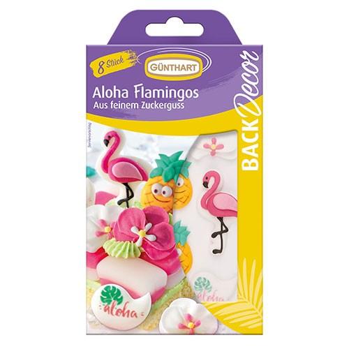 Aloha-Flamingo-Zuckerset
