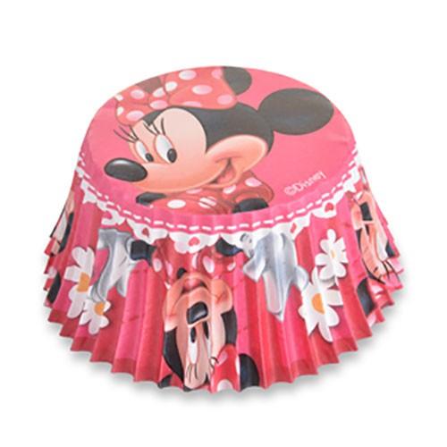 72054_1_Muffinfoermchen_Baking_Cups_Disney_Minnie_Mouse