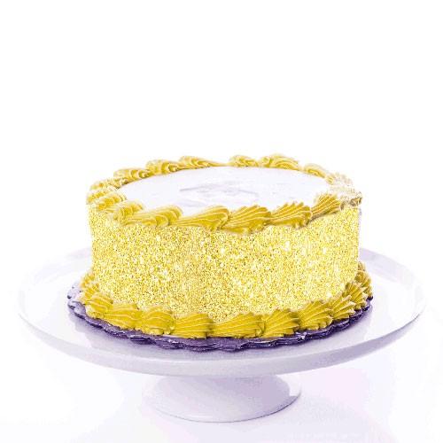 Tortenband_Glitzer-gold_goldoptik-tortenaufleger