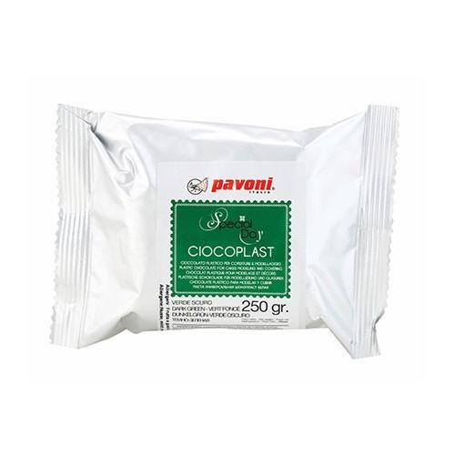 pavoni_modellierschokolade_modellier_schokolade_dunkelgruen_darkgreen_8029248260375