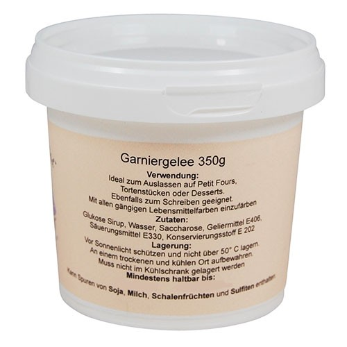 tortenkleid_garniergelee_piping_gel_350g