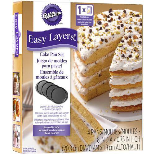 Wilton_Cake_Pan_Easy_Layer_20cm_