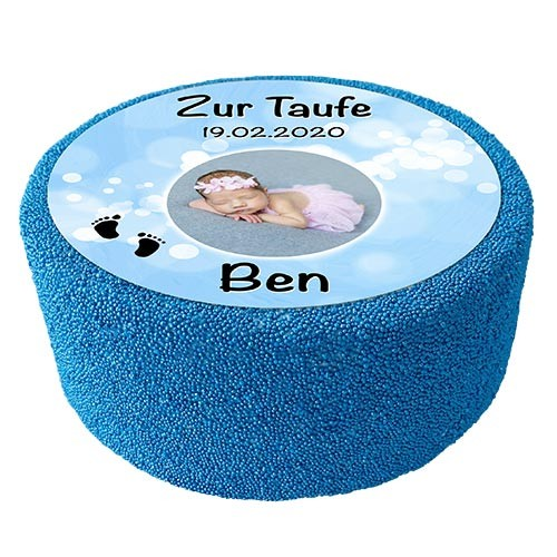 Fototorte-rund-Motiv-Taufe-2-Blau.jpg
