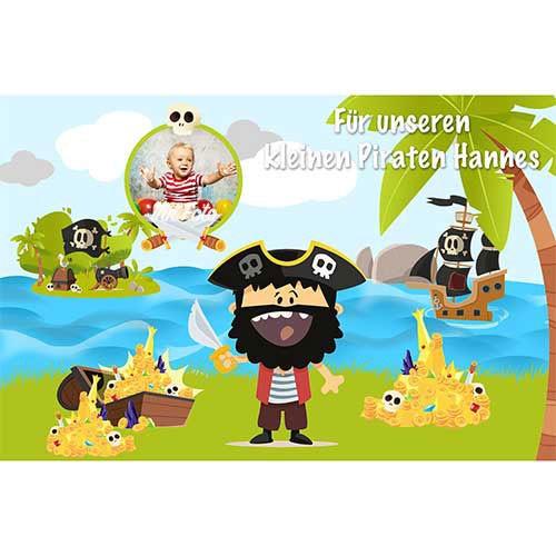 Tortenbild-Tortenaufleger-Piraten-rechteckig.jpg