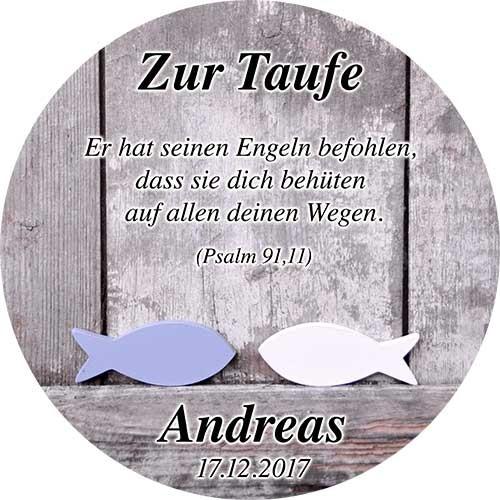 Tortenbild-Tortenaufleger-Taufe-13-Rund.jpg