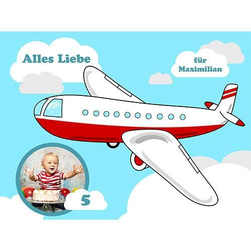 Tortenbild-Tortenaufleger-Flugzeug-rechteckig.jpg