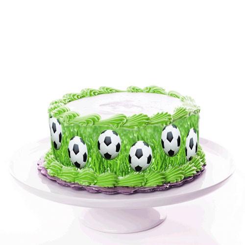 Tortenband_Fussball_Bvb_FCB_S04_soccer_fototorte_bayern_tortendruckerei