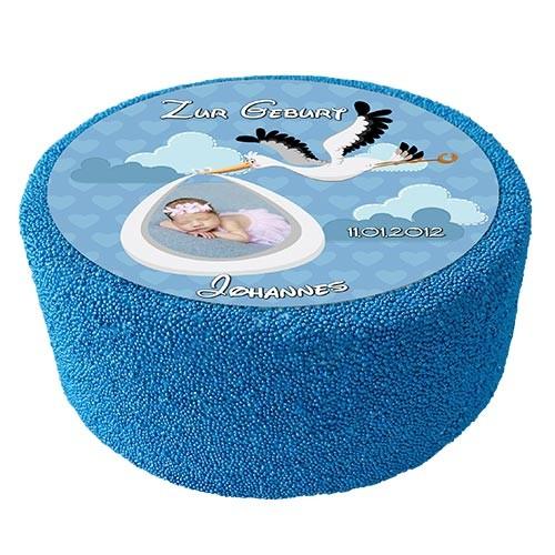 Fototorte-rund-Motiv-Taufe-Geburt-1-Blau.jpg