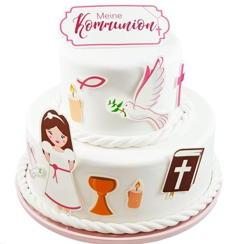 Kuchen-Tortentattoo-Kommunion-Maedchen-Torte2