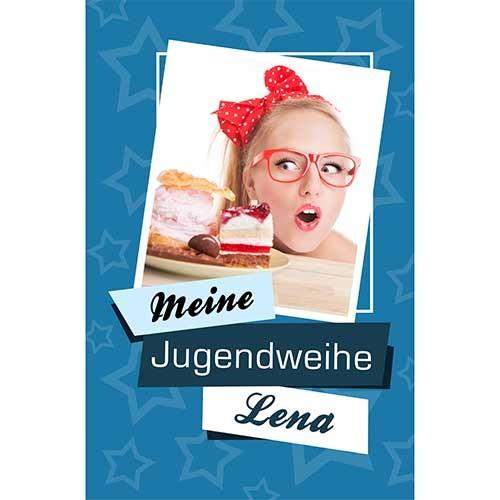 Tortenbild-Tortenaufleger-Jugendweihe-dunkelblau-rechteckig.jpg