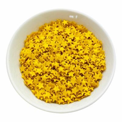 TB-Zuckerperlen-Streudeko-Zuckersterne-gold