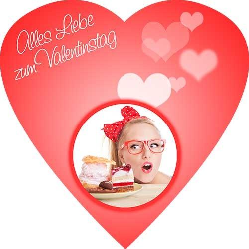 Tortenbild-Tortenaufleger-Valentinstag-7-Herz.jpg