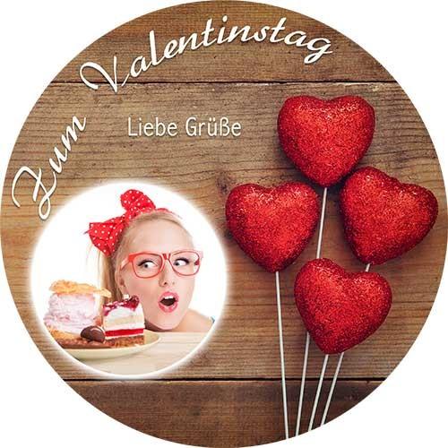 Tortenbild-Tortenaufleger-Valentinstag-13-Rund.jpg