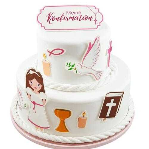 Kuchen-Tortentattoo-Kommunion-Maedchen-Torte
