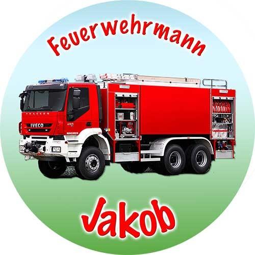 Tortenbild-Tortenaufleger-Feuerwehr.jpg